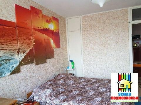 4-комнатная квартира в г.Дмитров, ул.Космонавтов, д.21
