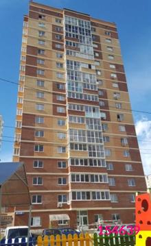 Лобня, 1-но комнатная квартира, улица Юности д.11, 26000 руб.