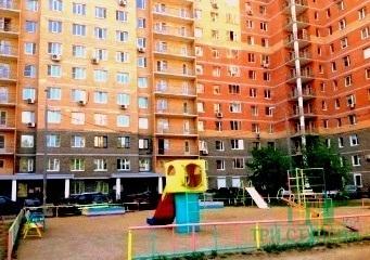 Продается 1-к квартира в г. Королев пр Макаренко 1