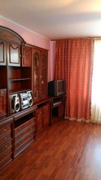 Продается шикарная 3-х комнатная квартира площадью 69 кв.метров