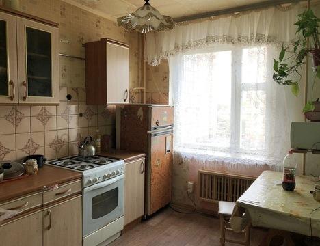 Чехов, 3-х комнатная квартира, ул. Лопасненская д.11, 3800000 руб.