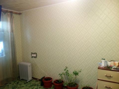 """Продается 2 к.кв. в Домодедовском районе, д.о. """"Зеленая Роща"""", 40 км."""