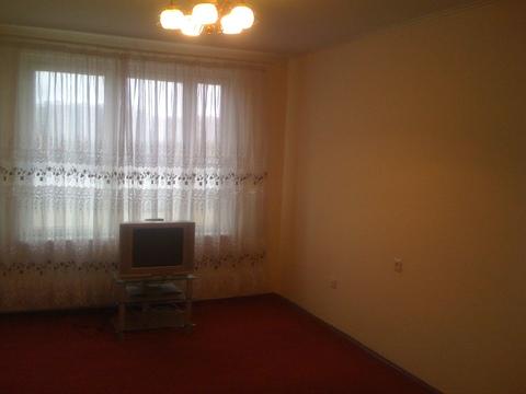 Продается квартира в Ясенево