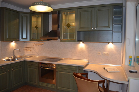 Продается 3 комнатная квартира в Ясенево