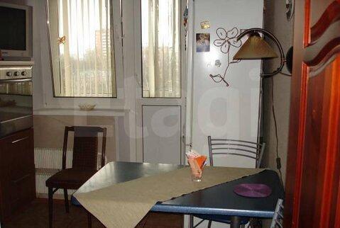Продам 3-комн. кв. 82 кв.м. Москва, Ивана Франко
