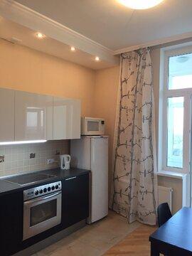 Продается 1-ая квартира г.Раменское ул.Северное шоссе, д.44