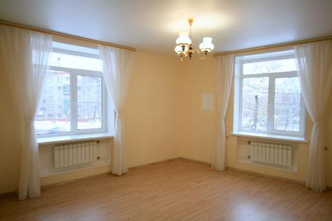 Продам квартиру 2 ком в СВАО