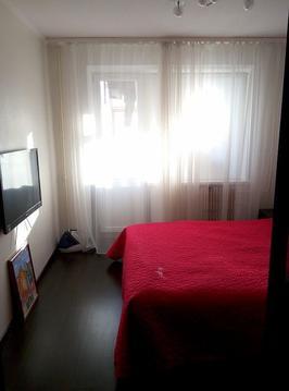 Продажа 3-х комнатной квартиры в красногорске