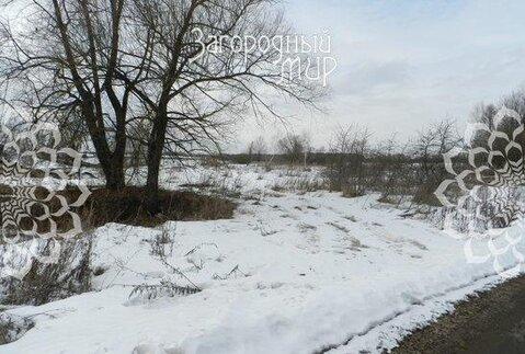 Минское ш, 59 км от МКАД, Ляхово