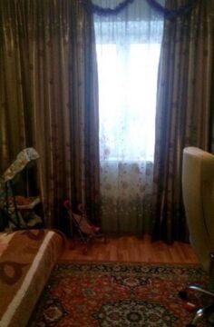 Продаётся двухкомнатная квартира Щёлково Богородский 5