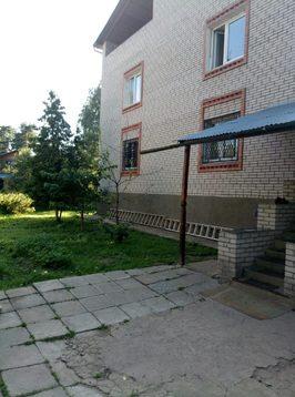 В элитном стародачном месте г.Пушкино мкр.Клязьма продается коттедж