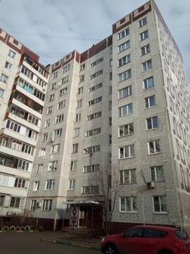 Продается 2-я кв-ра в Ногинск г, Белякова д.7