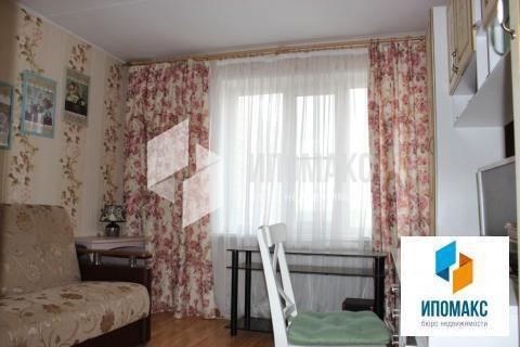 3-хкомнатная квартира, п.Киевский, г.Москва