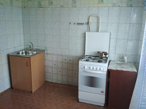 3-комнатная квартира, дер. Зарудня Коломенский район