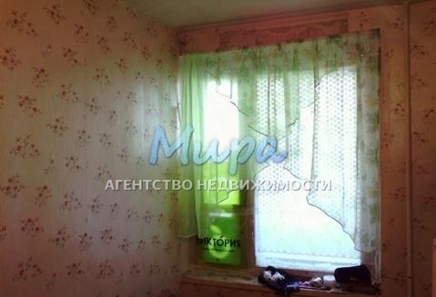 Люберцы, 1-но комнатная квартира, ул. Южная д.12, 3300000 руб.