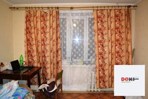 Продается комната в коммунальной квартире