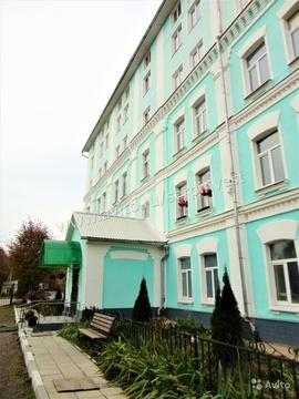 Серпухов, 2-х комнатная квартира, ул. Крюкова д.4, 2150000 руб.