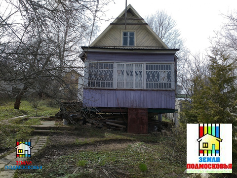 Продажа дачи, Целеево, Дмитровский район