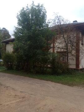 Продается 3-к квартира, 81.3 м2 в г. Дубна ул. Дачная д. 2