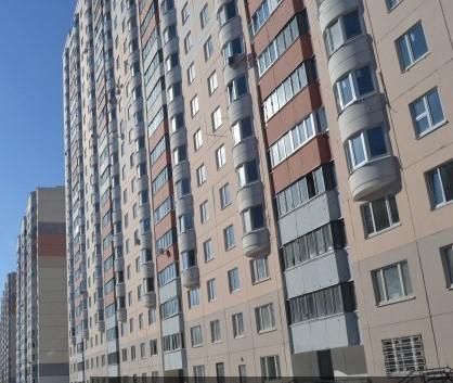 Продам 1 комнатную квартиру в собственности