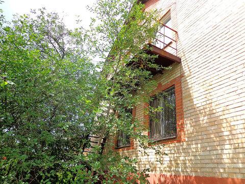 Продам кирпичный дом 200м 19 соток д.Лаговское Подольского р-на
