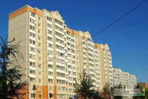 Сдается квартира, Электросталь, 38м2