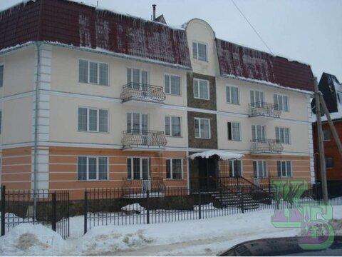 1-но комнатная квартира, Серпухов, ул.Весенняя