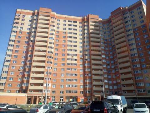 Щелково, 1-но комнатная квартира, Фряновское ш. д.64к1, 2490000 руб.
