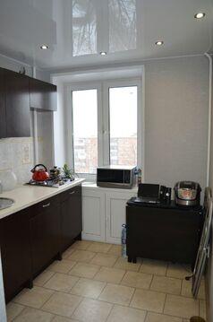 Климовск, 1-но комнатная квартира, ул. Ленина д.11/1, 20000 руб.