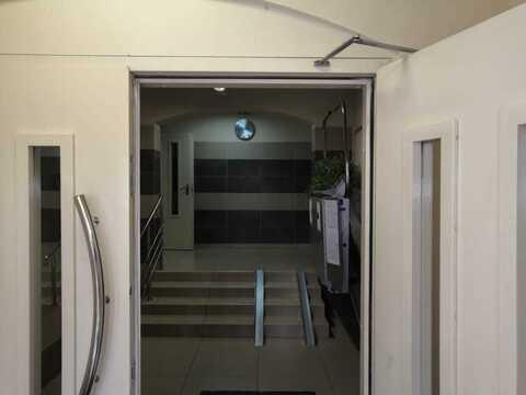 """2-комнатная квартира, 52 кв.м., в ЖК """"Нахимово"""""""