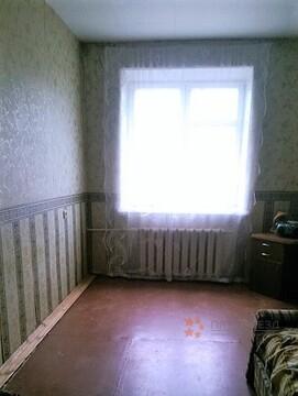 Продаю комнату 10 кв.м. в 3-комнатной квартире п.Столбовая. ул. Школьн