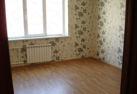 Фрязино, 2-х комнатная квартира, ул. Горького д.7, 4600000 руб.
