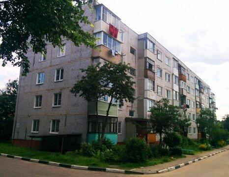 Продается 1-я кв-ра в Мамонтово с, Зеленая ул, 10
