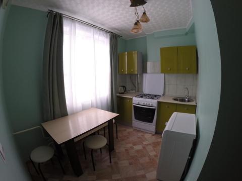 3 комнатная квартира п.Глебовский, д.41