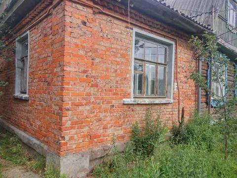 Аренда в Ашукино