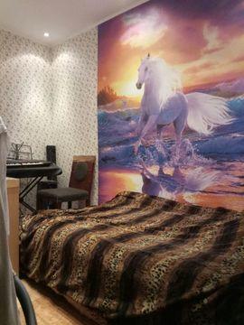 Щелково, 2-х комнатная квартира, ул. 8 Марта д.20, 3500000 руб.