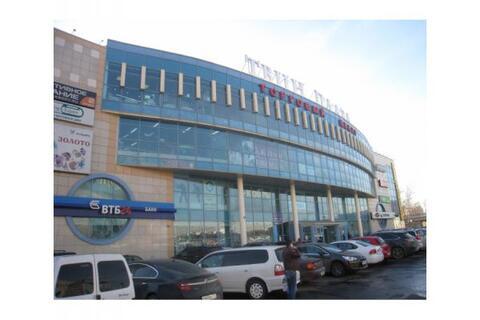 Сдается Торговая площадь 1320м2 Теплый стан