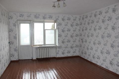 Продается выделенная комната 21м2 ул. Центральная 27, Фрязино