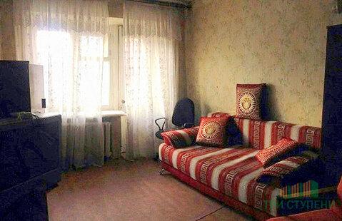 Королев, 1-но комнатная квартира, ул. Пионерская д.20, 2800000 руб.