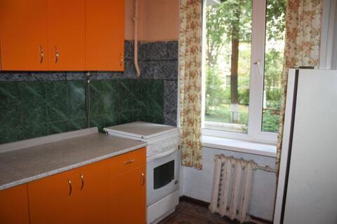 Продажа квартиры, Истра, Истринский район, Ул. Панфилова
