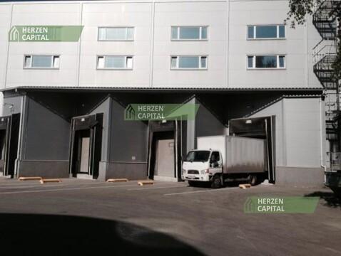 Аренда производственного помещения, Жуковский, Жуковский