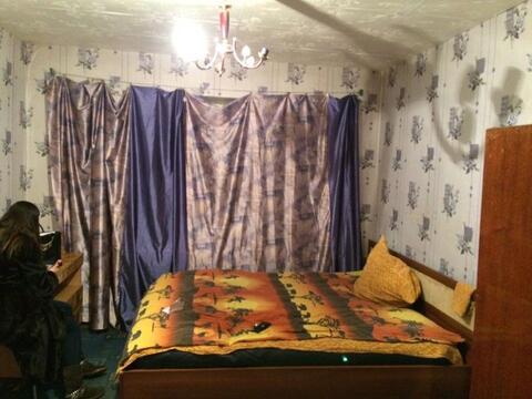 Истра, 1-но комнатная квартира, ул. Советская д.13к2, 1400000 руб.