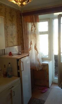 Дубна, 1-но комнатная квартира, ул. Энтузиастов д.5а, 2360000 руб.