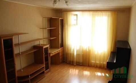 Королев, 1-но комнатная квартира, Космонавтов пр-кт. д.27а, 4350000 руб.