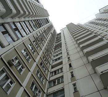 Продажа квартиры, м. Дмитровская, Ул. Полтавская