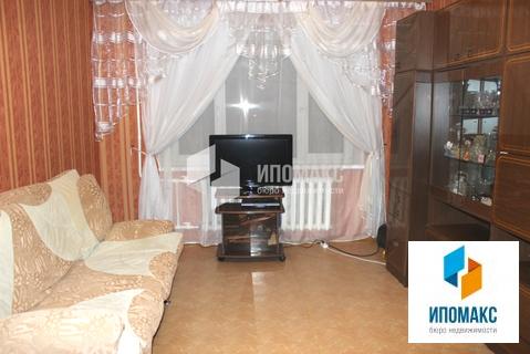 Киевский, 3-х комнатная квартира, ул. Дачная д.1а, 4950000 руб.