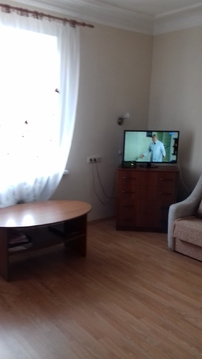 1-комната в 3-комнатной квартире Солнечногорск, ул.Крестьянская, д.10