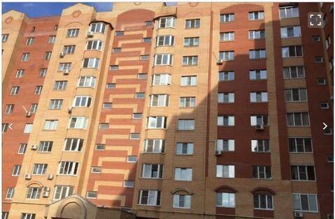Коломна, 1-но комнатная квартира, Окский пр-кт. д.3б, 3200000 руб.