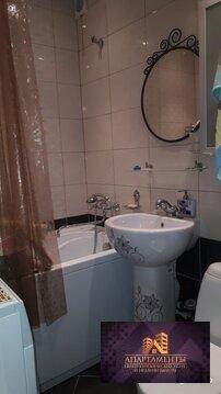 Серпухов, 2-х комнатная квартира, ул. Дзержинского д.36, 2050000 руб.