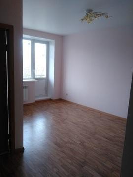 Продается 1-комнатная квартира г. Жуковский, ул. Фрунзе, д. 22